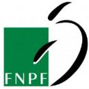 FNPF - Fédération Nationale des Producteurs de Fruits