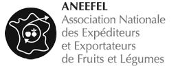ANEEFEL: association nationale des expéditeurs et exportateurs de fruits et légumes