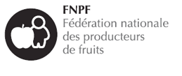 FNPF: fédération nationale des producteurs de fruits