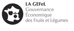 La GEFeL: gouvernance économique des fruits et légumes
