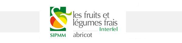 Logo de la SIPMM Abricot, hébergée par Interfel